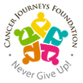 Cancer Journeys Foundation